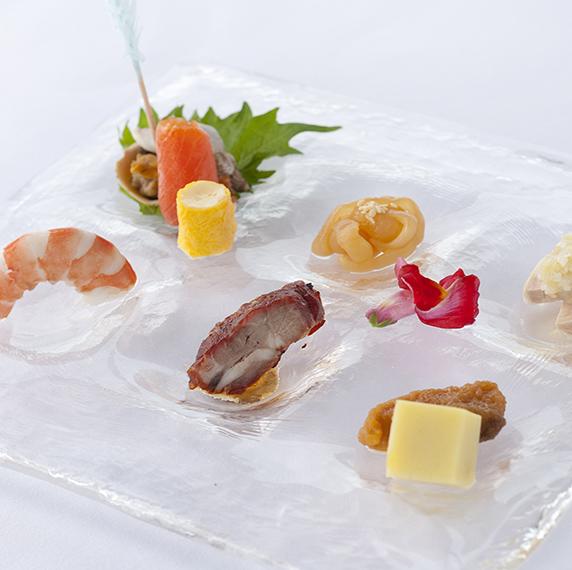 葉山マリーナ Restaurant(レストラン)